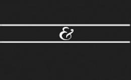 Jensen & Jensen Logo